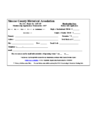 2017 SCHA Memb Application-Renewal Form
